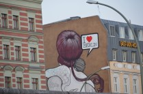 berlin-web-pub - 152