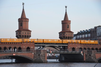 berlin-web-pub - 154