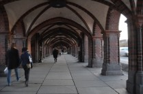 berlin-web-pub - 162