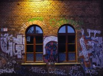 berlin-web-pub - 171