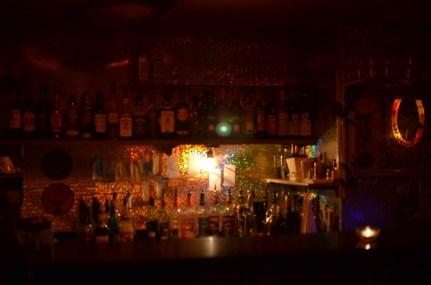 berlin-web-pub - 174