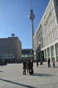 berlin-web-pub - 188
