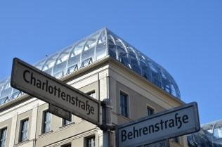 berlin-web-pub - 192