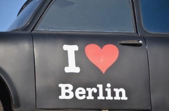 berlin-web-pub - 45