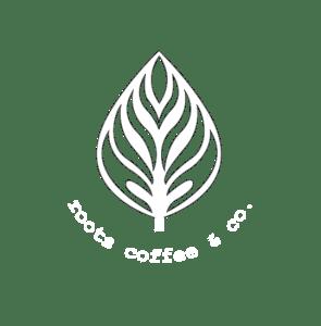 slc coffee
