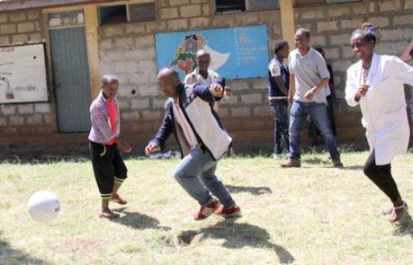 Ethiopian-special-education2-800x533