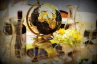 Globe+Growing+Minds+2015_500