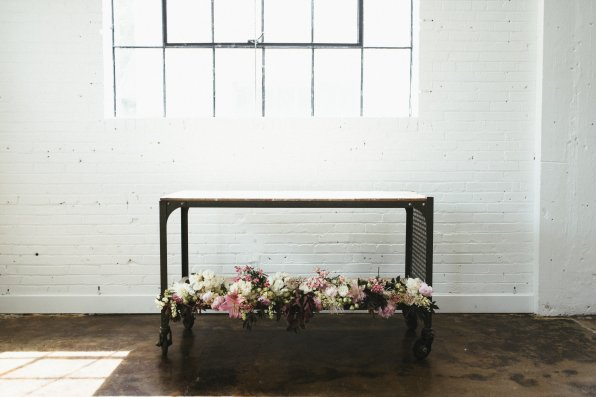 bouquets for weddings - RootsFloralDesign.com
