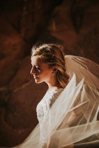 Utah Bridals-Roots Floral Design
