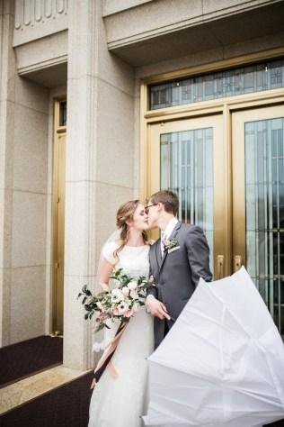 Utah Wedding Florist, Roots Floral Design
