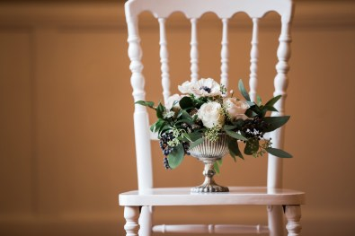 Utah Wedding Florist, Roots Floral Design