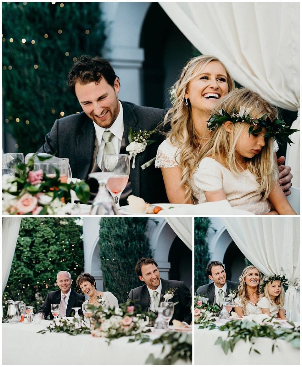 Tommy & Chey | Loggia Gardens | Thanksgiving Point Wedding