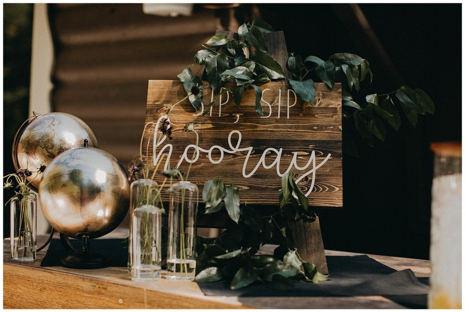 Louisville Wedding Florist