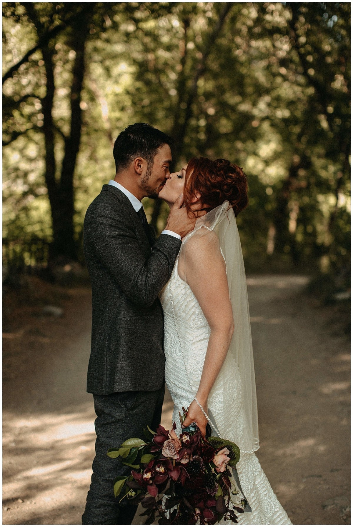 Lexington Wedding Florist