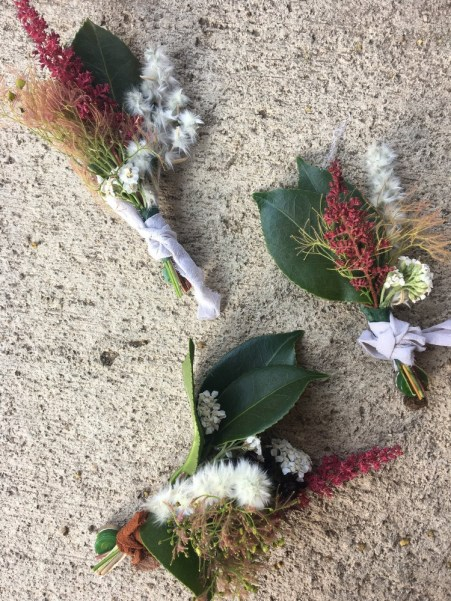 boutonnieres-roots-floral-design-10