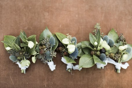 boutonnieres-roots-floral-design-16