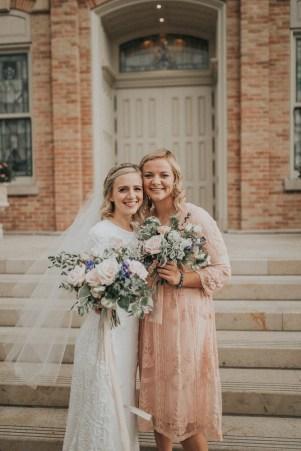 bridesmaid-bouquets-roots-floral-design-13