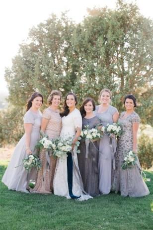 bridesmaid-bouquets-roots-floral-design-2