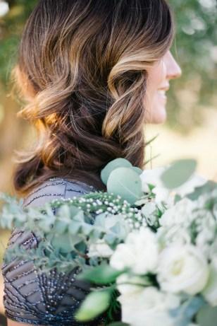 bridesmaid-bouquets-roots-floral-design-4