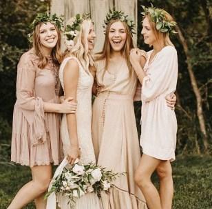 bridesmaid-bouquets-roots-floral-design-6