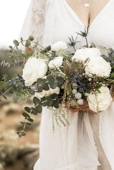 wedding-bouquets-roots-floral-design-10