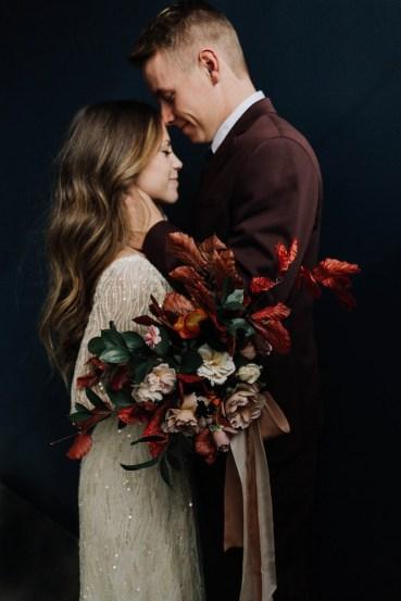 wedding-bouquets-roots-floral-design-21