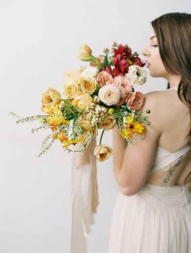 wedding-bouquets-roots-floral-design-9