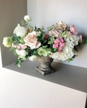 wedding-centerpieces-roots-floral-design-12