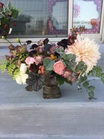 wedding-centerpieces-roots-floral-design-16