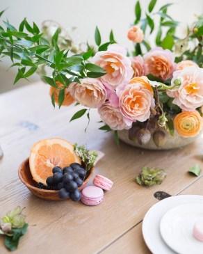 wedding-centerpieces-roots-floral-design-19