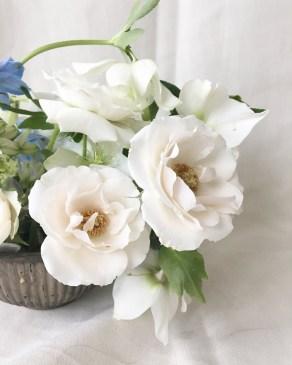 wedding-centerpieces-roots-floral-design-20