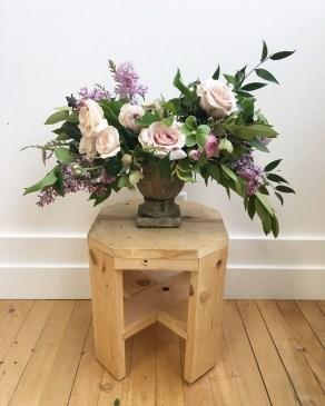 wedding-centerpieces-roots-floral-design-23