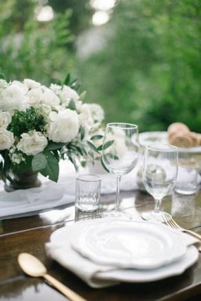 wedding-centerpieces-roots-floral-design-3