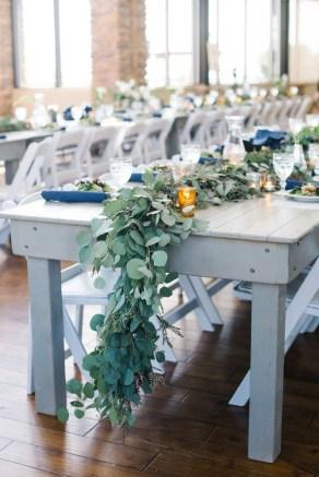 wedding-centerpieces-roots-floral-design-4