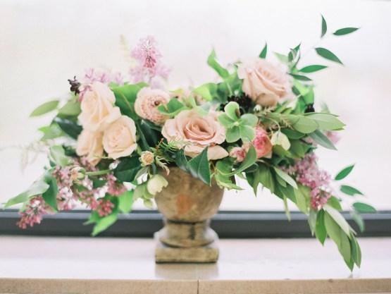wedding-centerpieces-roots-floral-design-5
