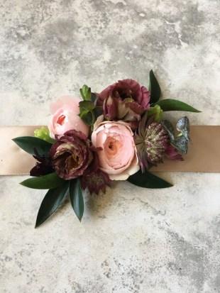 wedding-corsage-roots-floral-design-4