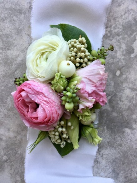 wedding-corsage-roots-floral-design-6