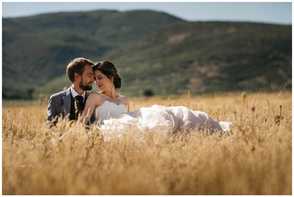 Best Wedding Florists in Ohio   Mountain Wedding Ideas