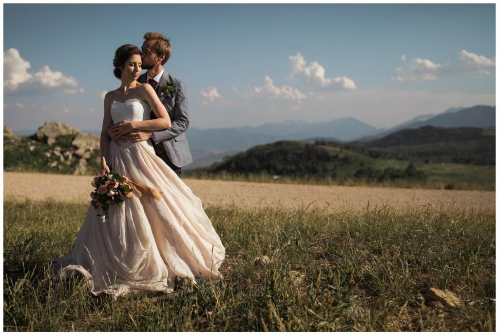 Destination Wedding   Ohio Wedding Florist