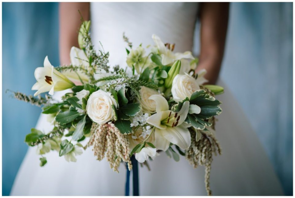 Kentucky Wedding Florist