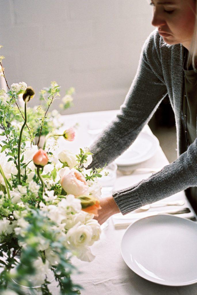kentucky floral designer louisville florist