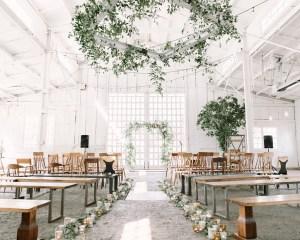 kentucky wedding photographer, kentucky wedding florist, kentucky wedding