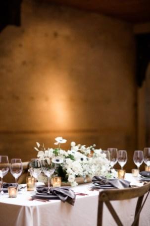 flower centerpieces, The Livery, Lexington Wedding, Lexington Wedding Florist, Kentucky Wedding