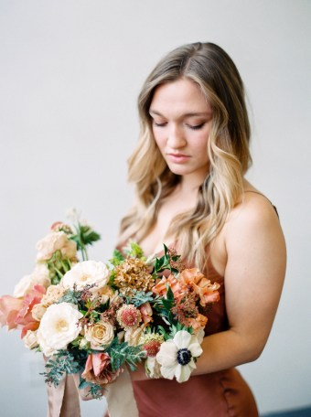 ohio wedding florist