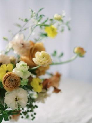 kentucky wedding florist, wedding florist, lexington wedding florist, louisville wedding florist, spring wedding inspiration, spring wedding, wedding inspiration
