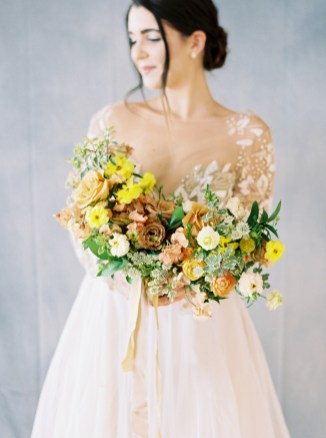 kentucky wedding florist, wedding florist, lexington wedding florist, louisville wedding florist, spring wedding inspiration, spring wedding, wedding inspiration, bridal bouquet, colorful bouquet, spring bouquet, ranunculus