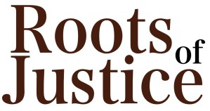 Roots of Justice