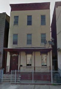 147 Schenck Avenue, Brooklyn Image capture: Oct 2014 ©2015 Google