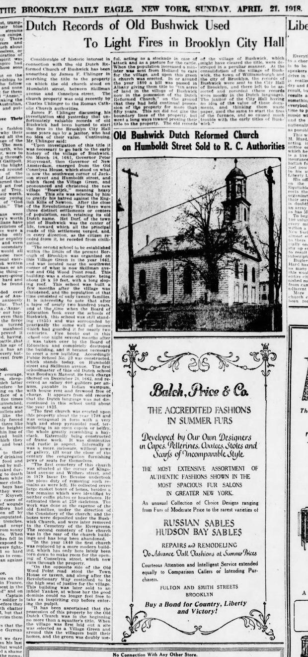 The_Brooklyn_Daily_Eagle_Sun__Apr_21__1918_