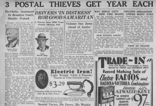 Daily_News_Fri__Sep_21__1928.jpg